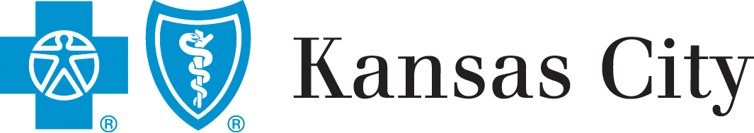 Kansas City Logo